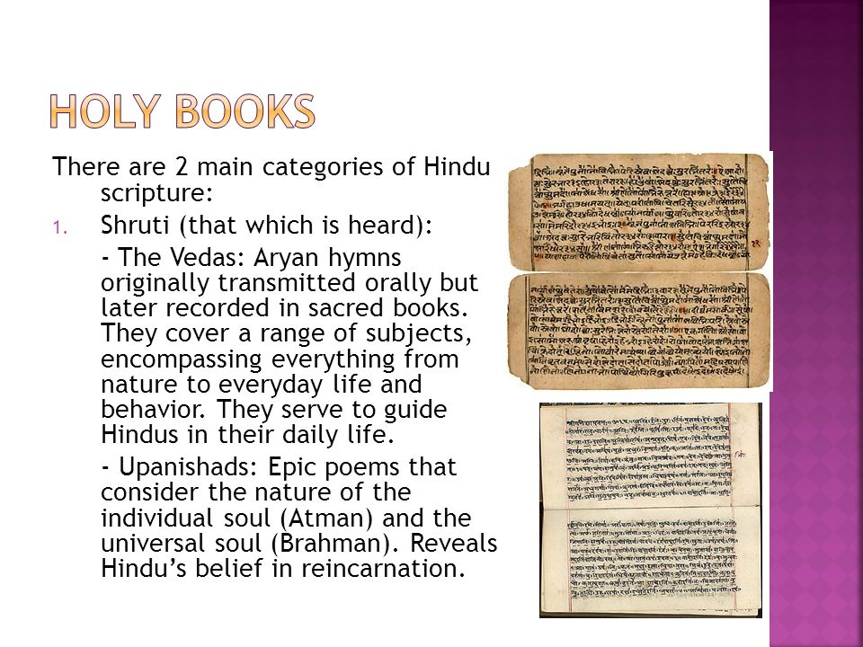  The religion accommodated spirituality and provided a satisfying conduct for ordinary life.