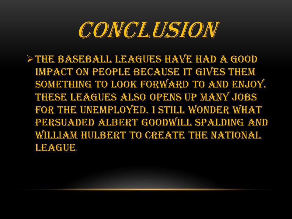 Work Cited  ( 2007 ) Baseball. World Book.2007.