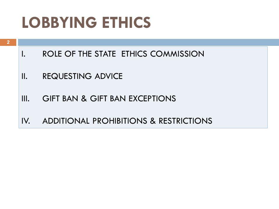 WHAT DOES A LOBBYIST PRINCIPAL REPORT.N.C.G.S.