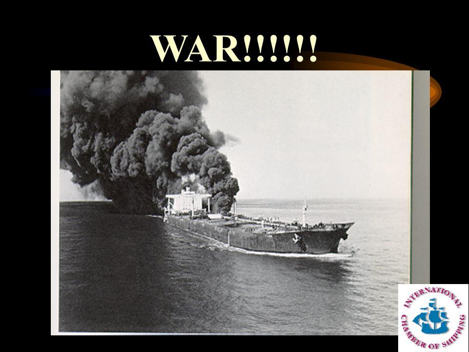 WAR!!!!!!