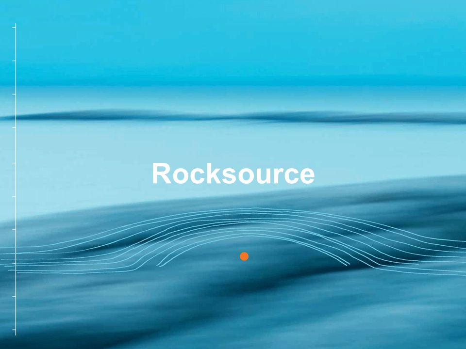 Rocksource