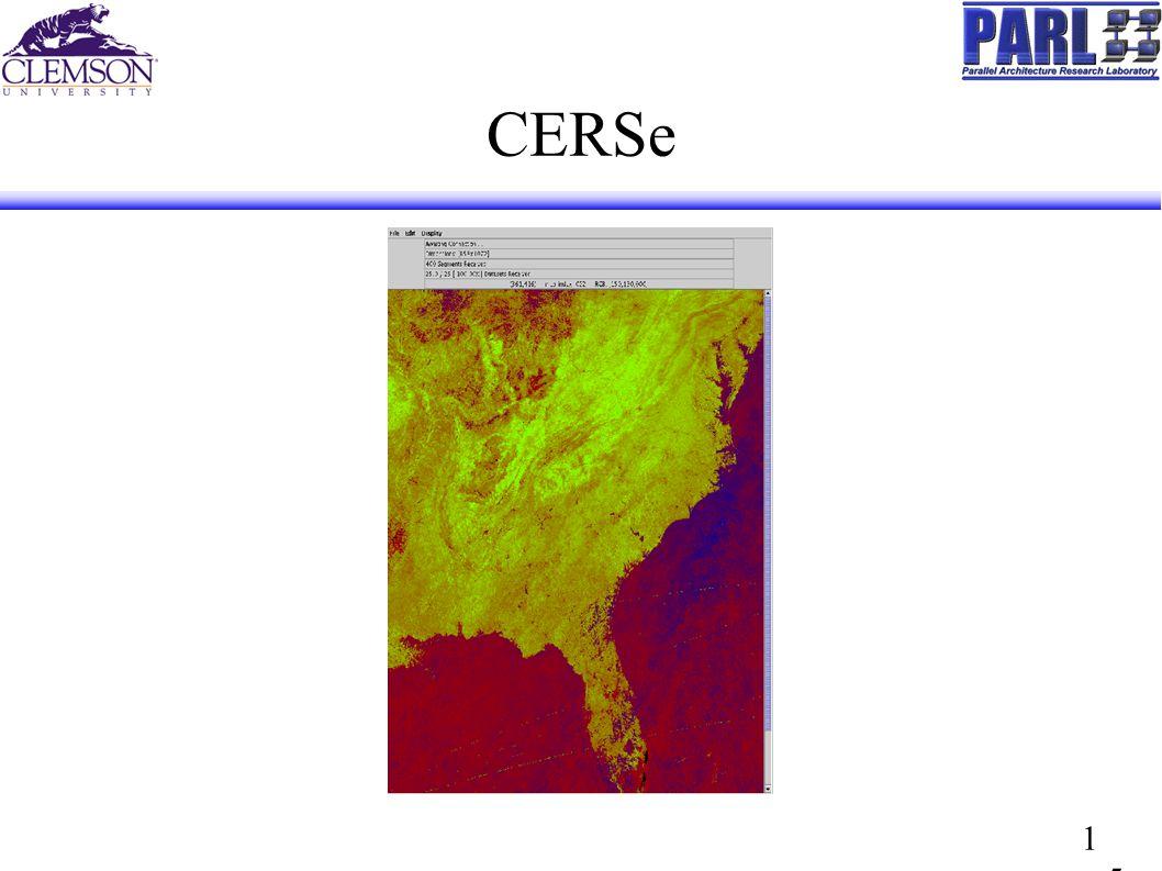 1515 CERSe