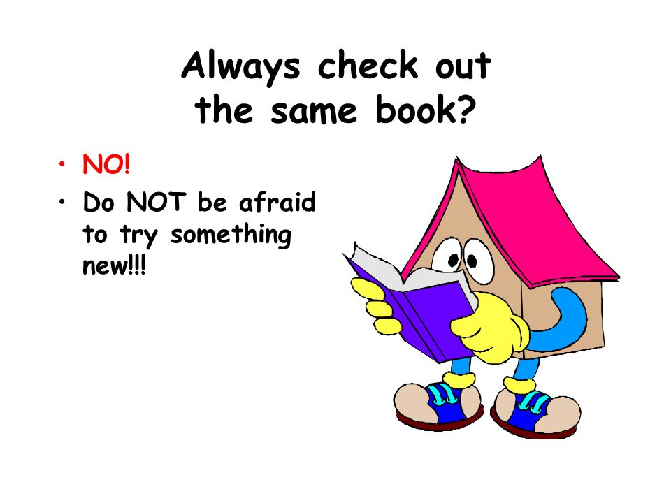 NO! The cost of the book does not matter. You can borrow books from the library for FREE!!!