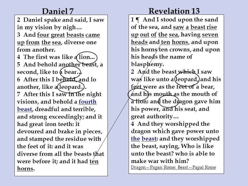 Old Christadelphian Hymn Book New Christadelphian Hymn Book Old Christadelphian Magazine REMOVED