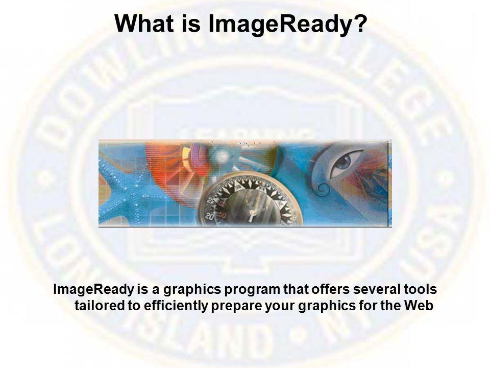 Toggle Image Maps Visibility Using the Toggle Image Maps Visibility switches between revealing and hiding image maps.