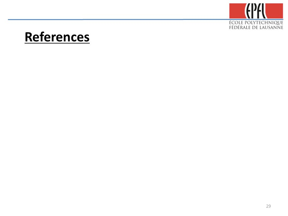 References 29