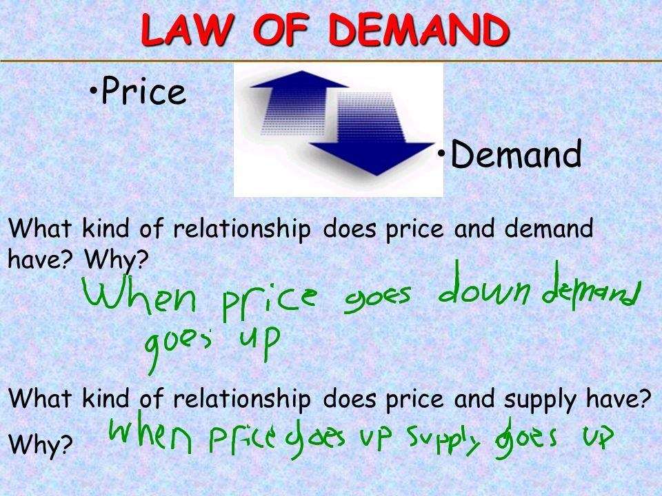 123 Go To Section: Law of Diminishing Marginal Utility Util = One unit of something (satisfaction gained) Def.