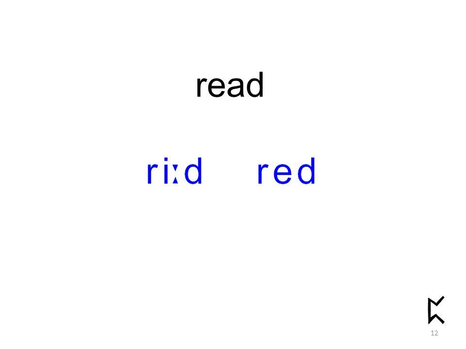 read 12