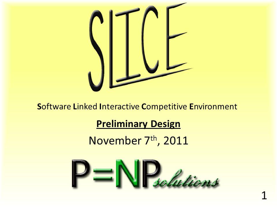 Prototypes Participant Problem View 52