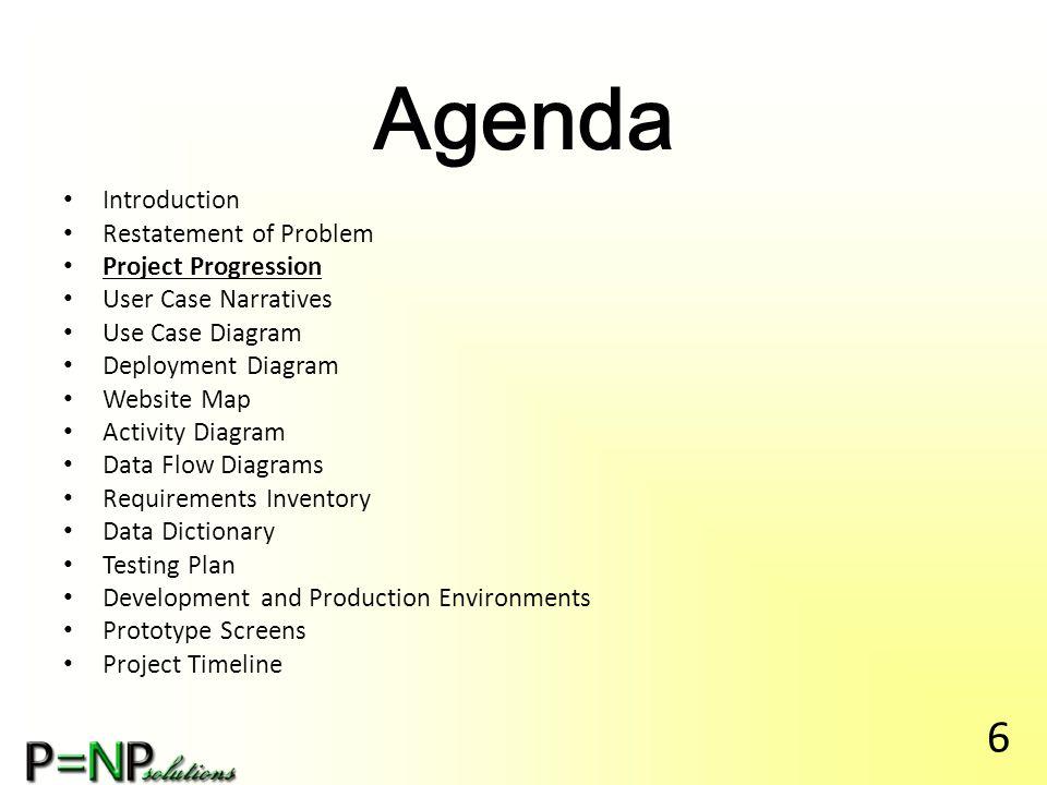 Project Timeline Detailed Design: March 2 nd Acceptance Test: April 27 th 57