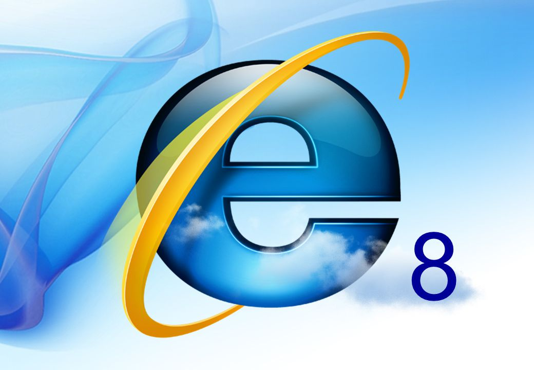 Creating an Accelerator 2009-09-29, sascha.corti@microsoft.com 22 Internet Explorer 8 Overview for Developers