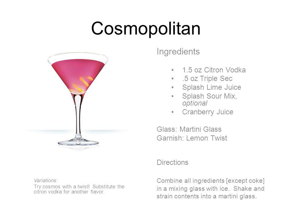 Lychee Martini Ingredients 1.5 oz Vodka.5 oz St.