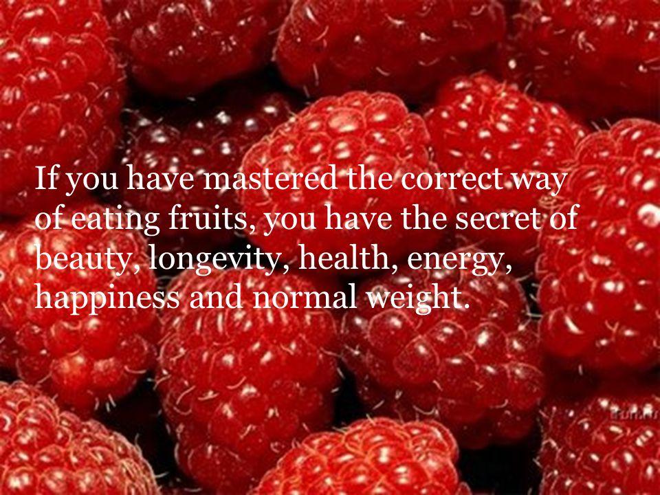 Wishing you a healthy life!!!!!