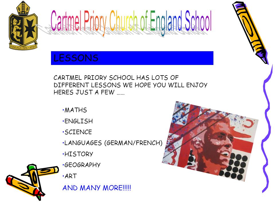CLUBS HOCKEY RUGBY FOOTBALL NETBALL TRAMPOLINING ICT HOMEWORK PLUS LOTS MORE!!!!!