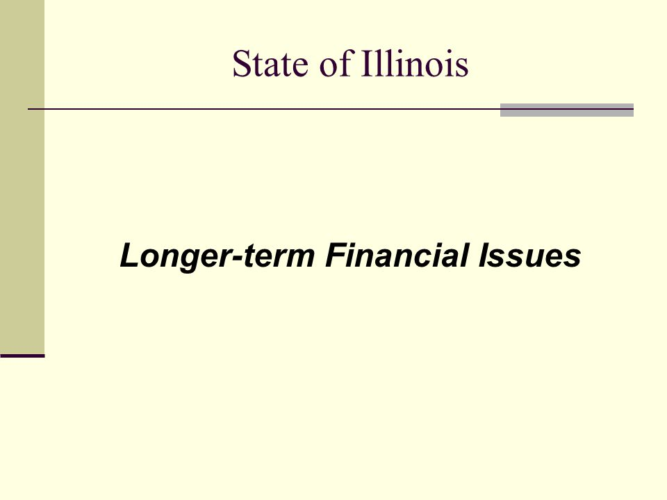 State Support Per Tuition Dollar FY 1970 to FY 2009 12.8 to 1 8.6 to 1 4.5 to 1 2.9 to 1 1.5 to 1 FY02-09 excludes health insurance re-direction to CMS.