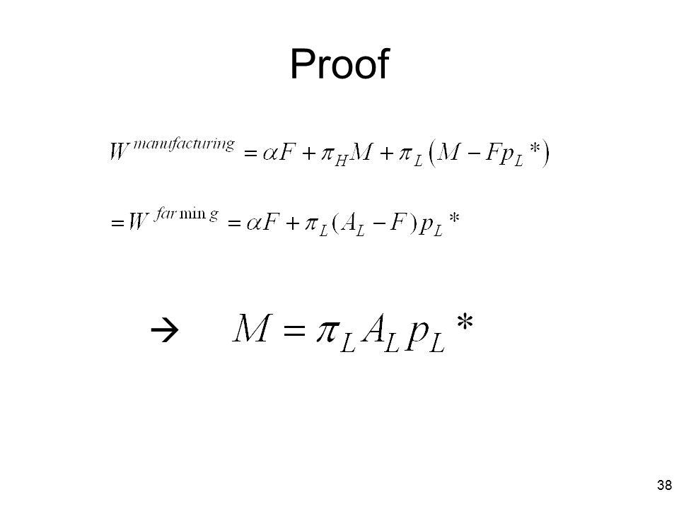 38 Proof 