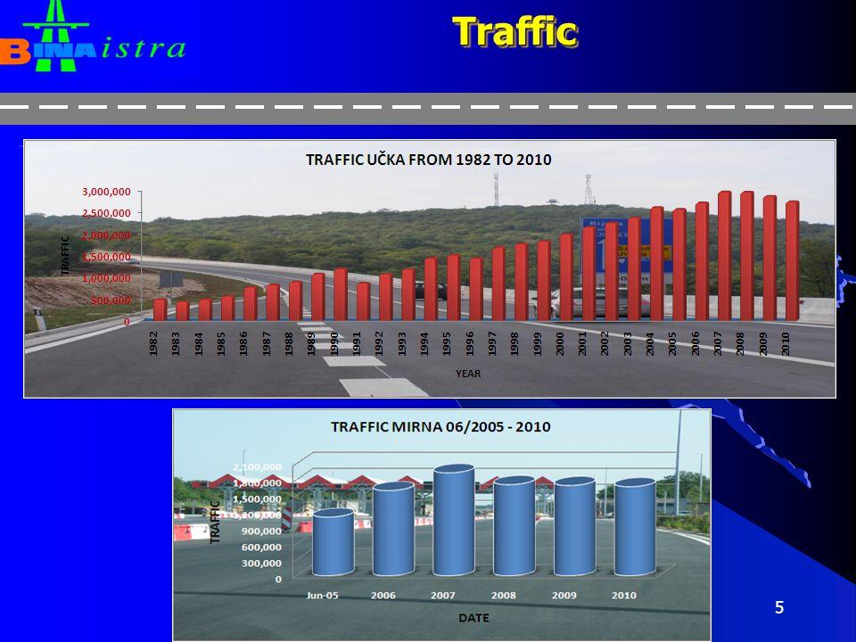 4 Organization Chart : Bina-Istra and BIOM