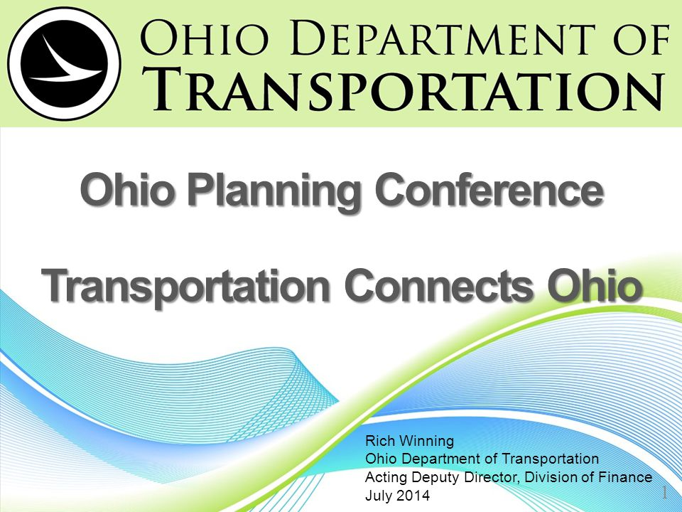 What are ODOT's plans for dealing with the HTF shortfall Issue.