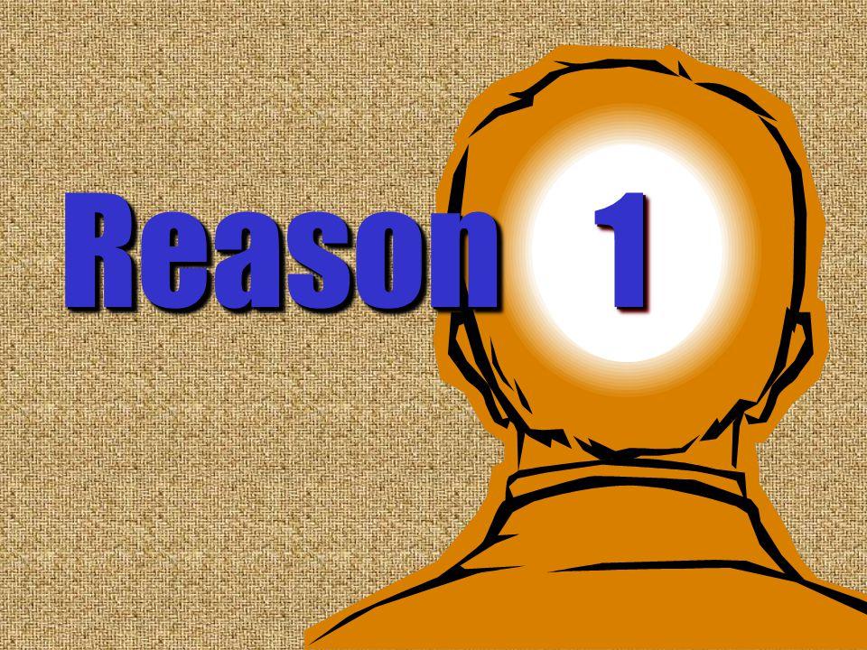 11ReasonReason