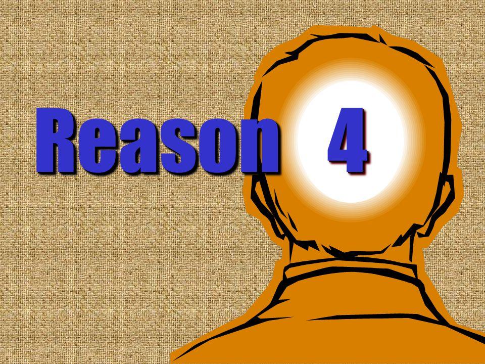 44ReasonReason