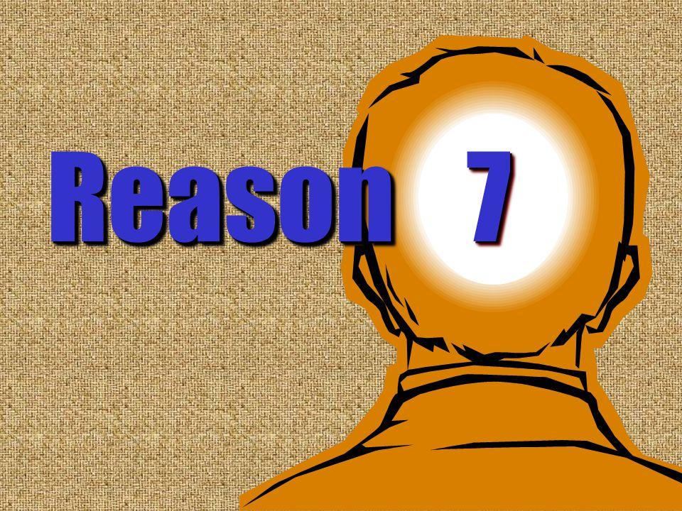 77ReasonReason
