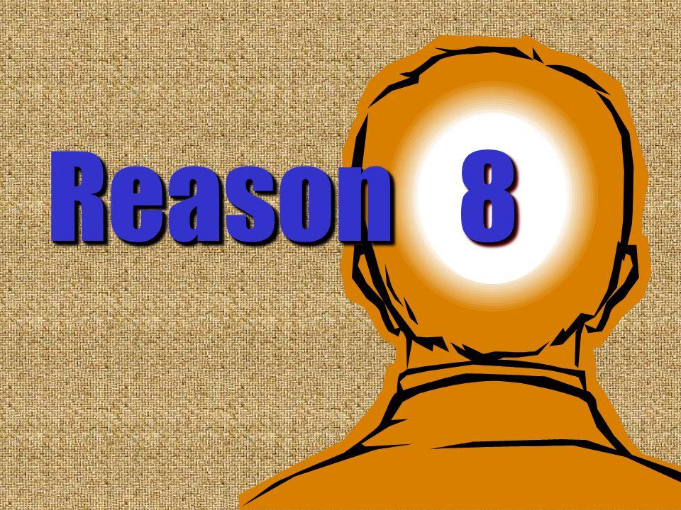 88ReasonReason