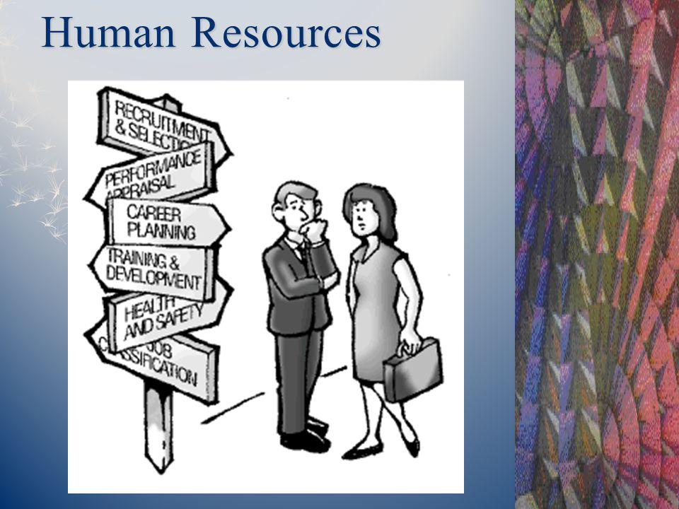 Forecasting HR Supply and DemandForecasting HR Supply and Demand  Forecasting  The use of information from the past and present to identify expected future conditions.