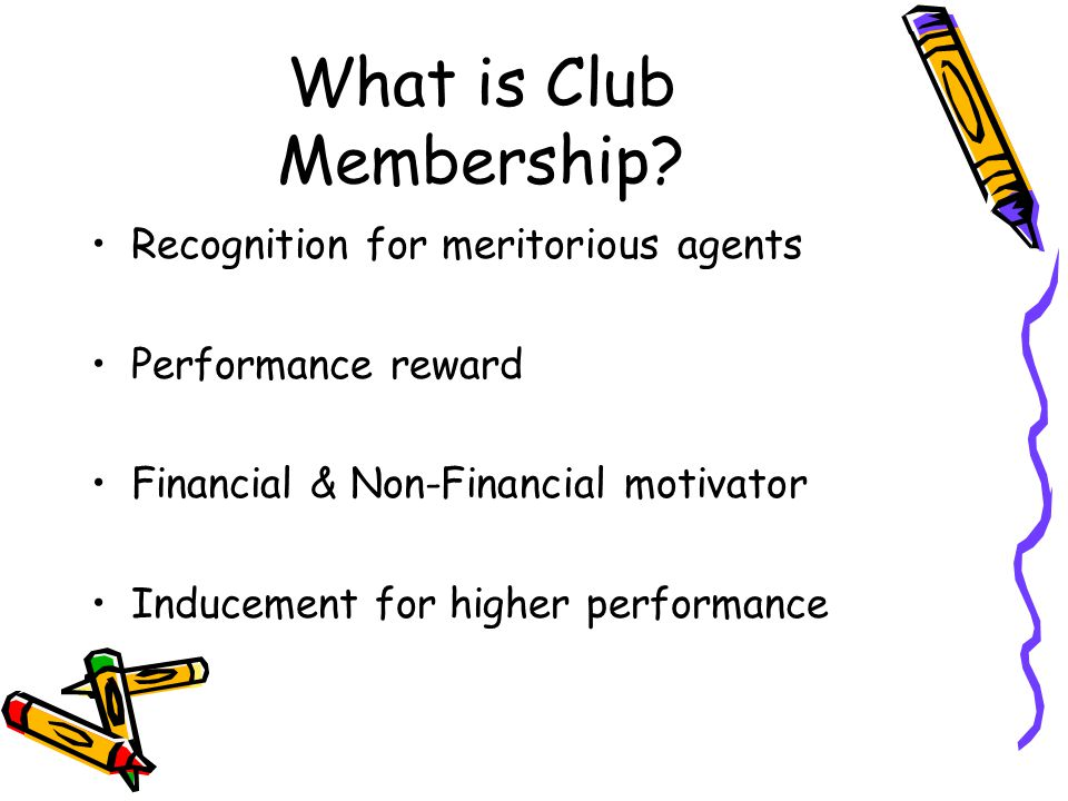 Marriage of self/family Available to Club Members/ERC only Advance equal to last year's RENEWAL.