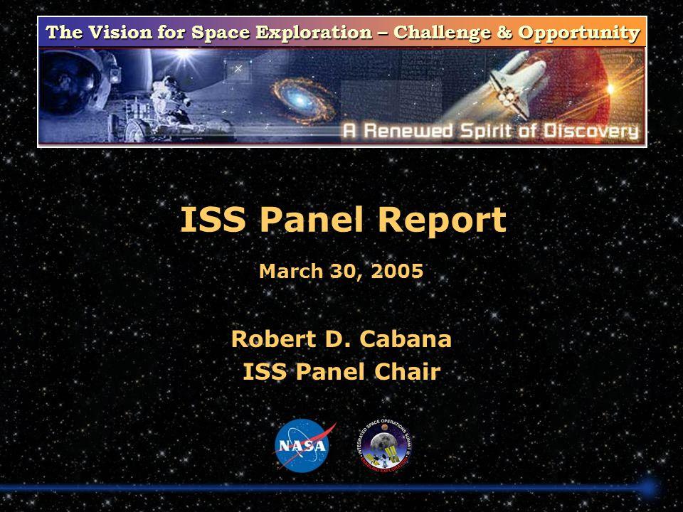 12 Cargo Return Demand vs. Capability (NASA/JAXA/ESA/CSA)
