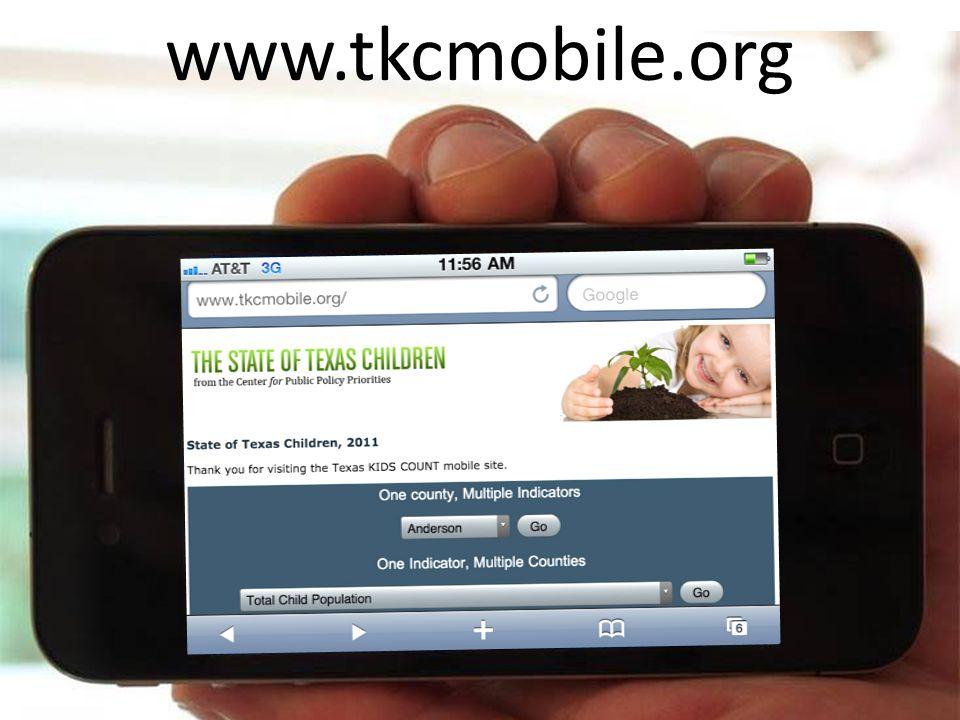 www.tkcmobile.org