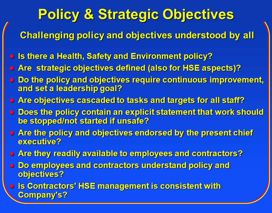 Is the organisation appropriate.Is the organisation appropriate.