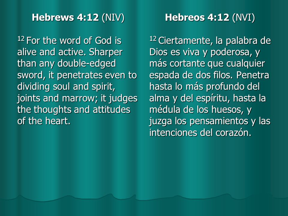 Tongues, A Sign For Unbelievers 1 Corinthians 14:20-25 I.