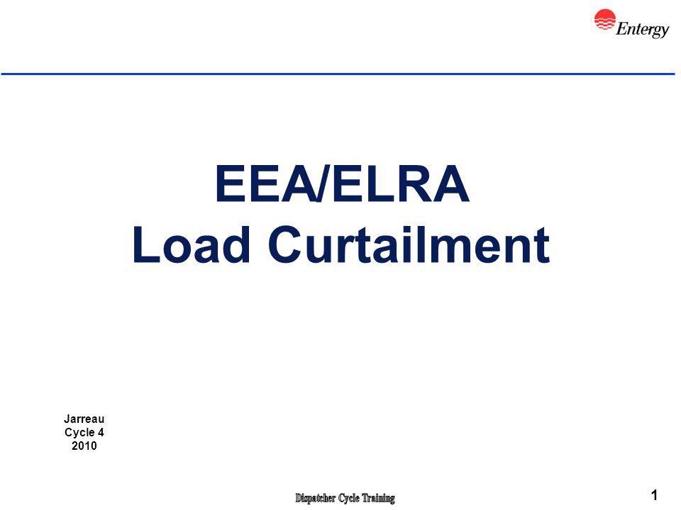 12 Curtailment/Interruptible Amount Summary