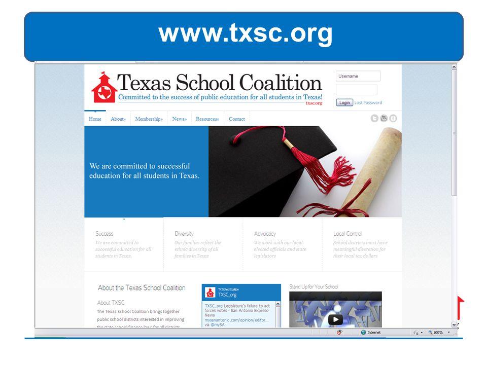 www.txsc.org