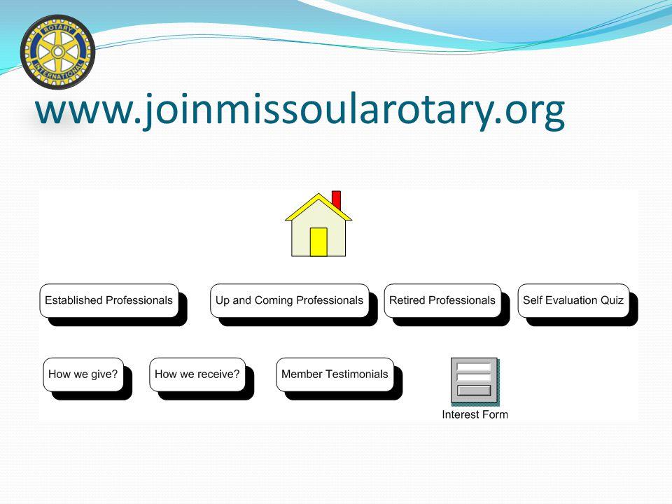 www.joinmissoularotary.org