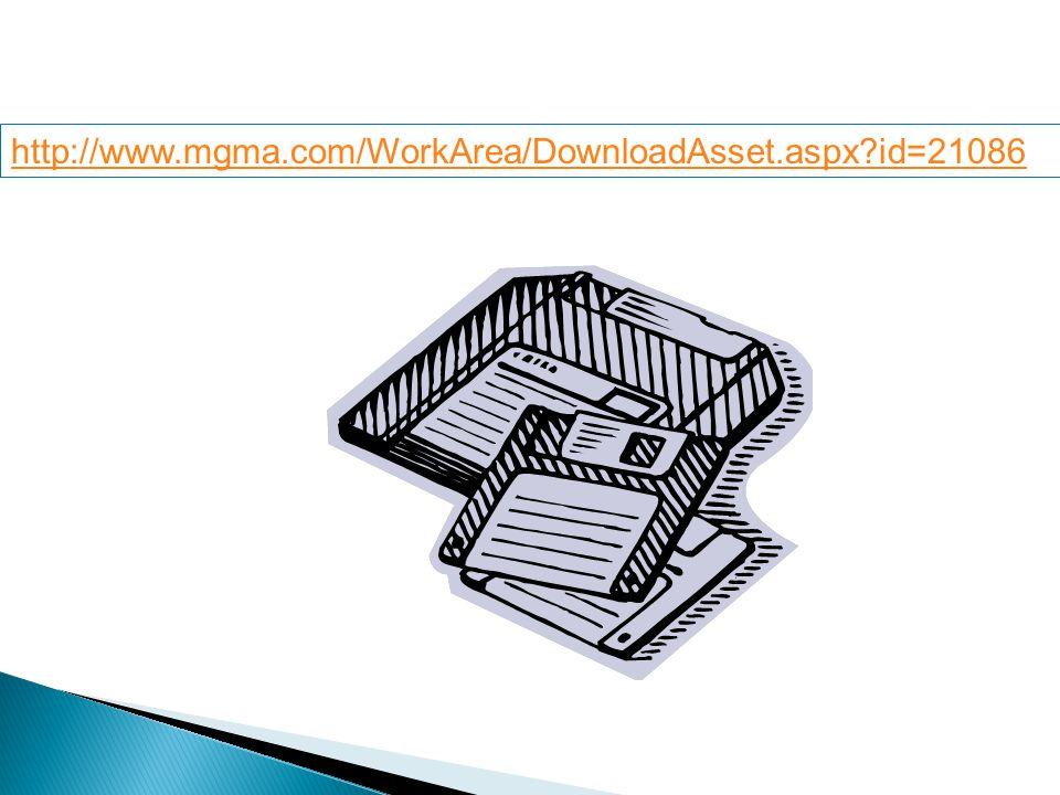 http://www.mgma.com/WorkArea/DownloadAsset.aspx?id=21086
