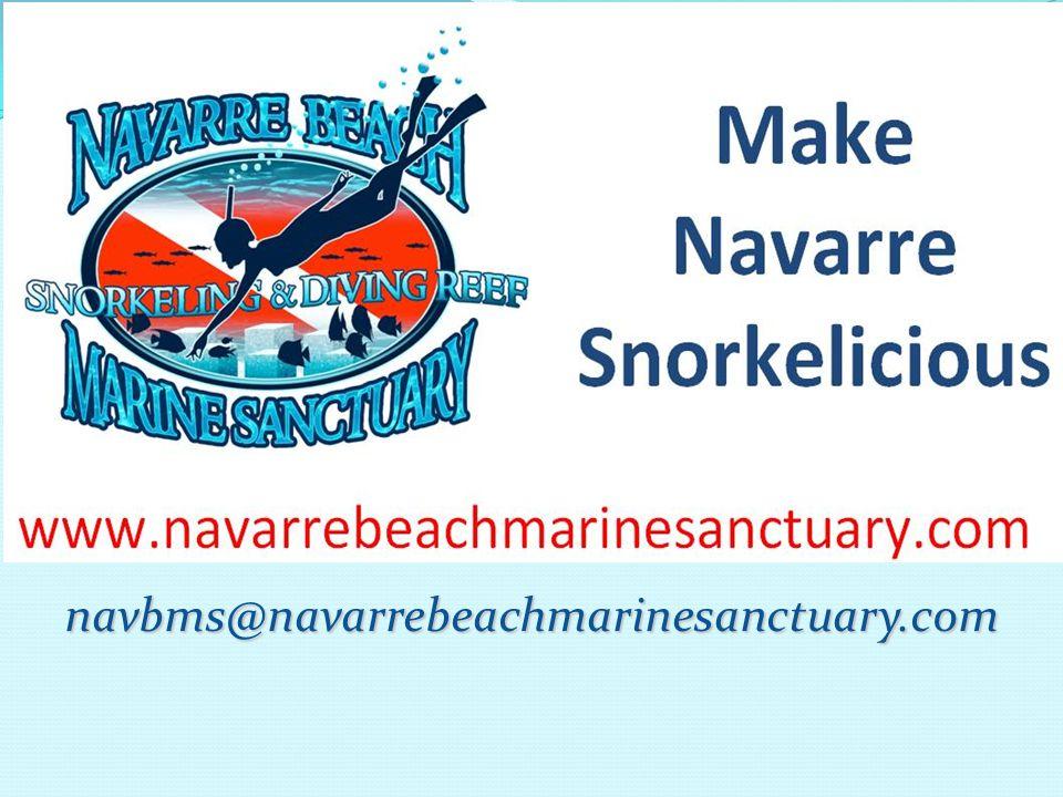 navbms@navarrebeachmarinesanctuary.com