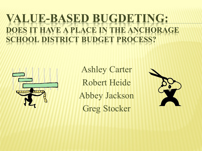 Ashley Carter Robert Heide Abbey Jackson Greg Stocker