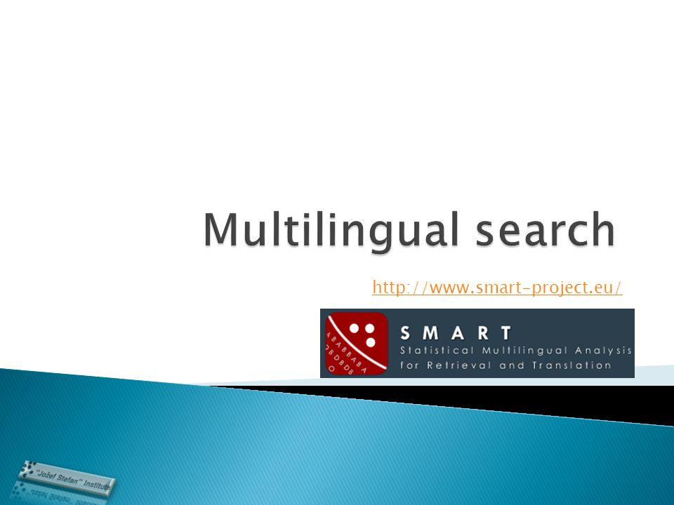 http://www.smart-project.eu/