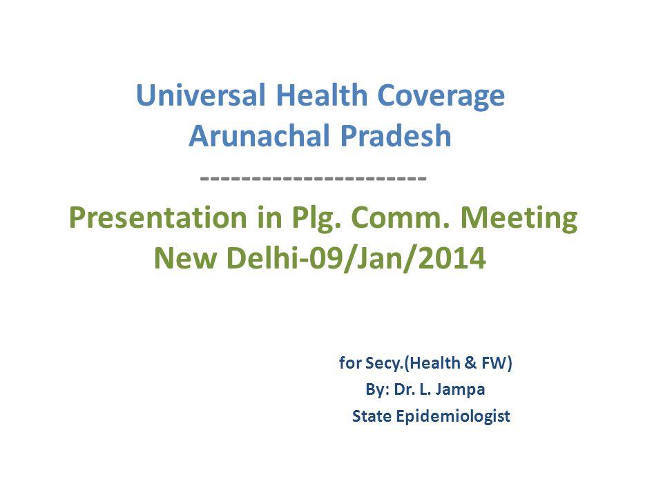 New Initiatives undertaken Sl.