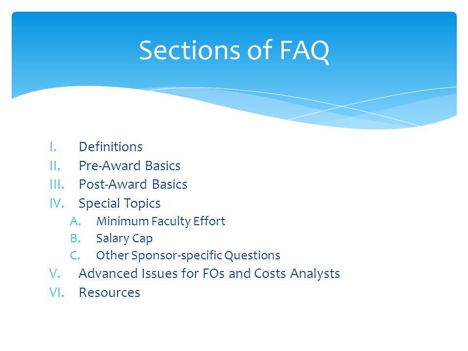 Mandatory cost-share: Required as a condition to receive an award, and specified by the agency in the proposal guidelines or program announcement.