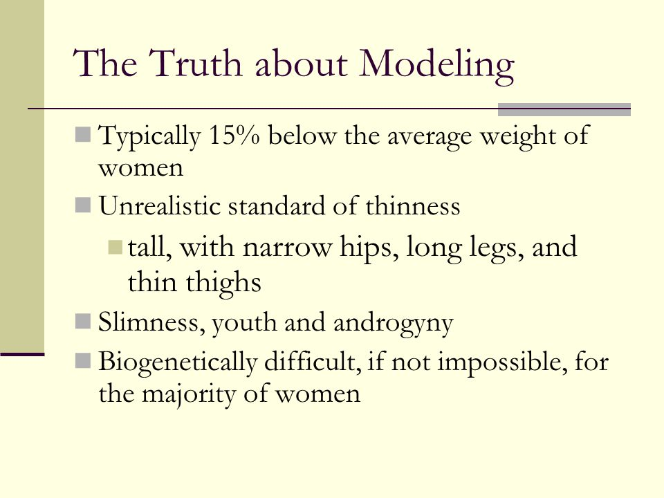 Spirituality Eating Disorders are not cured with just a spiritual approach.