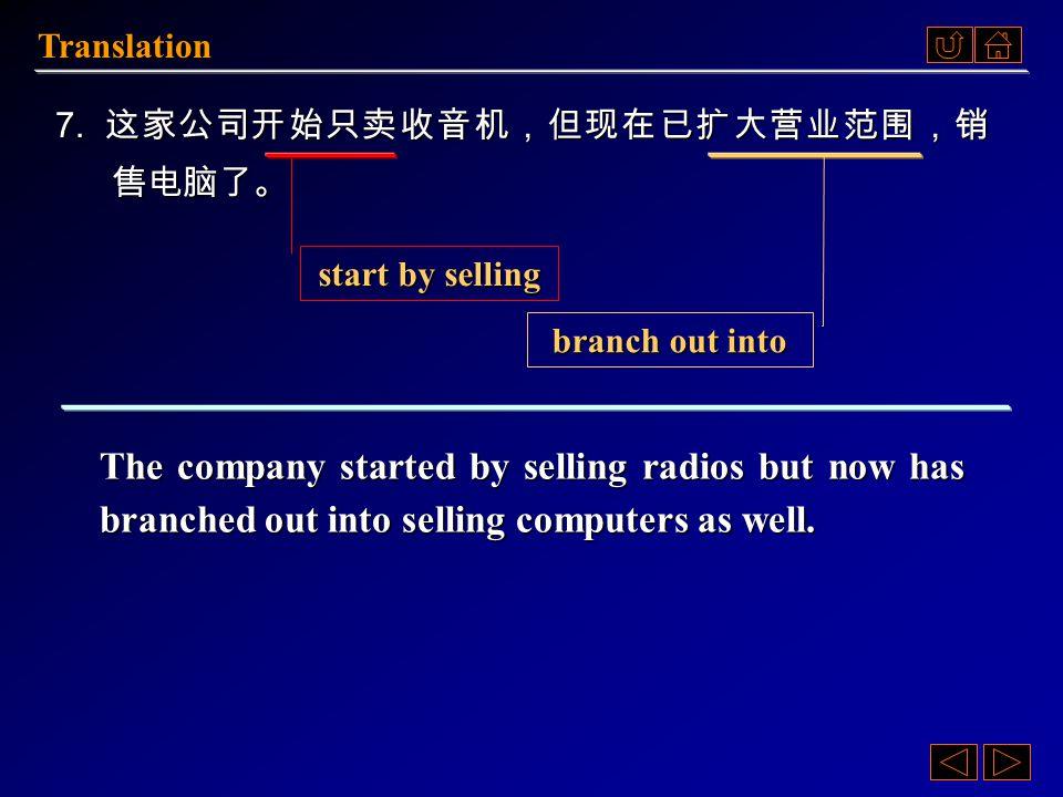 Translation 6.