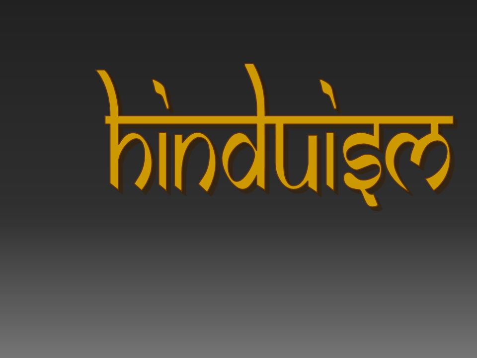 Relieve Stress & Meditate: Get a Mantra ! Ohm...mani...padme...hung... Hail to the jewel in the lotus!