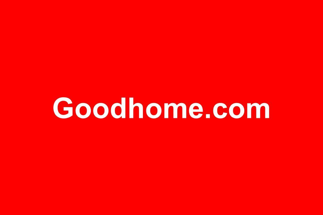 Goodhome.com