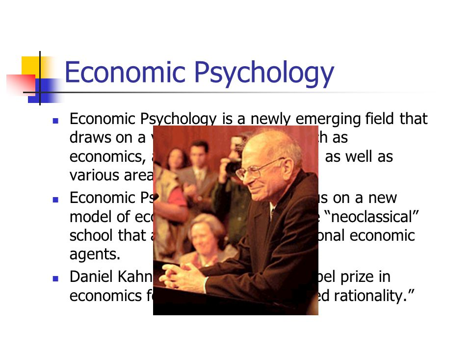 Economic Anthropology Economic Systems - all cultural and social factors related to the production and distribution of wealth.