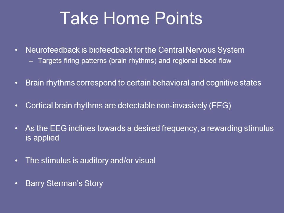 The Thalamus Gateway to the cortex Filter of Sensory Data Arousal Regulator Cortical Pacemaker.