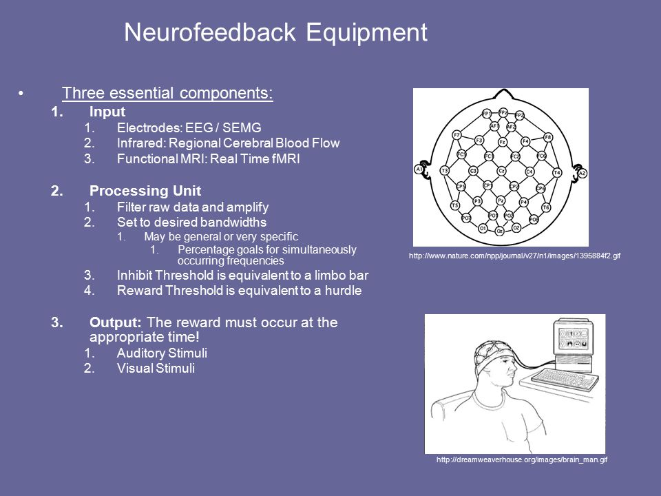 The Future of Feedback Medicine 2.