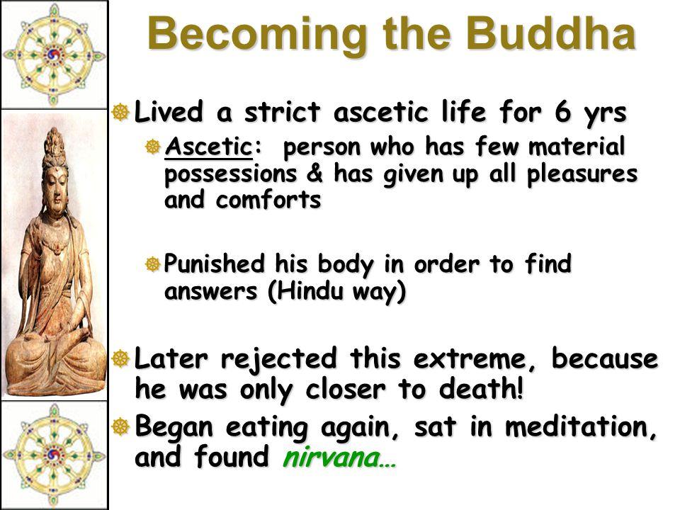 Relieve Stress & Meditate: Get a Mantra .