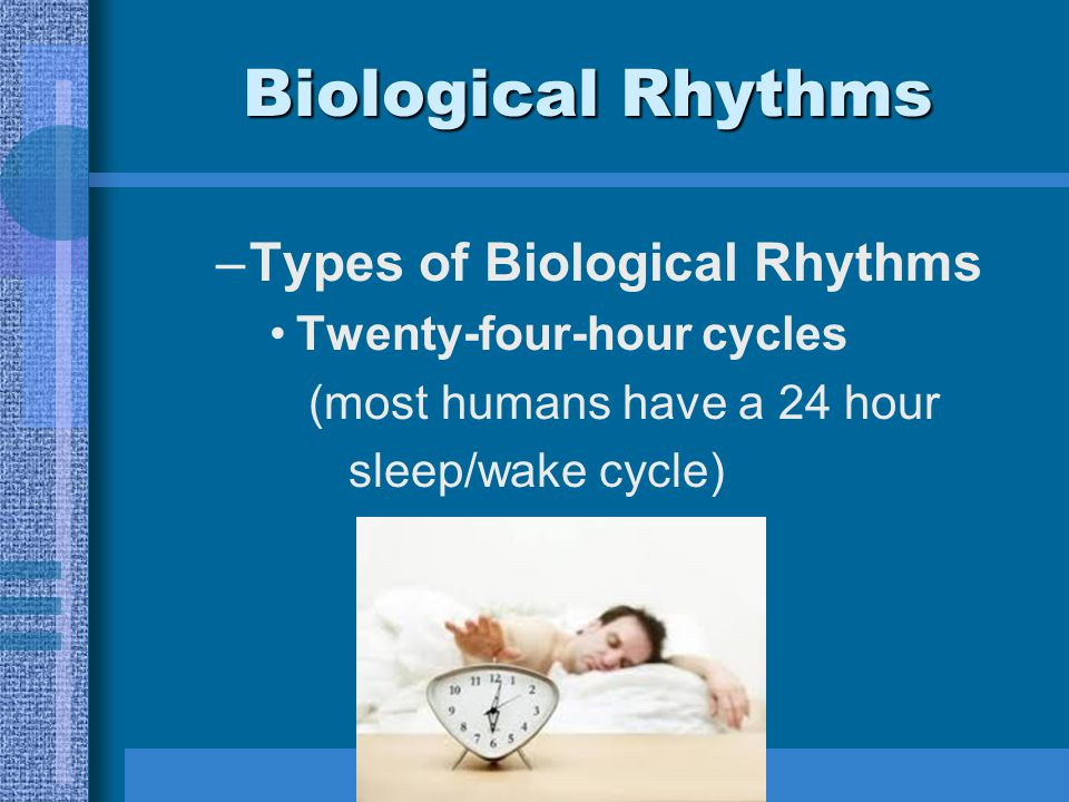 Sleep Disorders Insomnia: A problem falling asleep or a problem staying asleep Alcohol and sleep aids are NOT effective ways to treat insomnia.